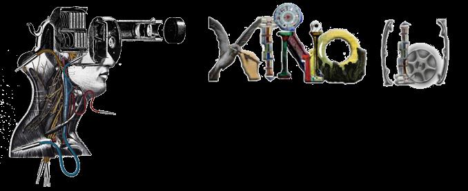 Kino(b)
